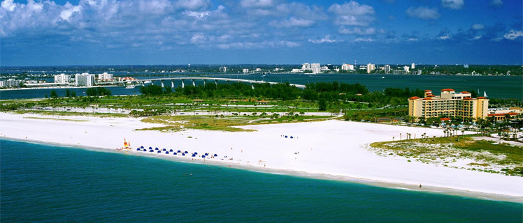 Beachview-Sand-Key-Clearwater